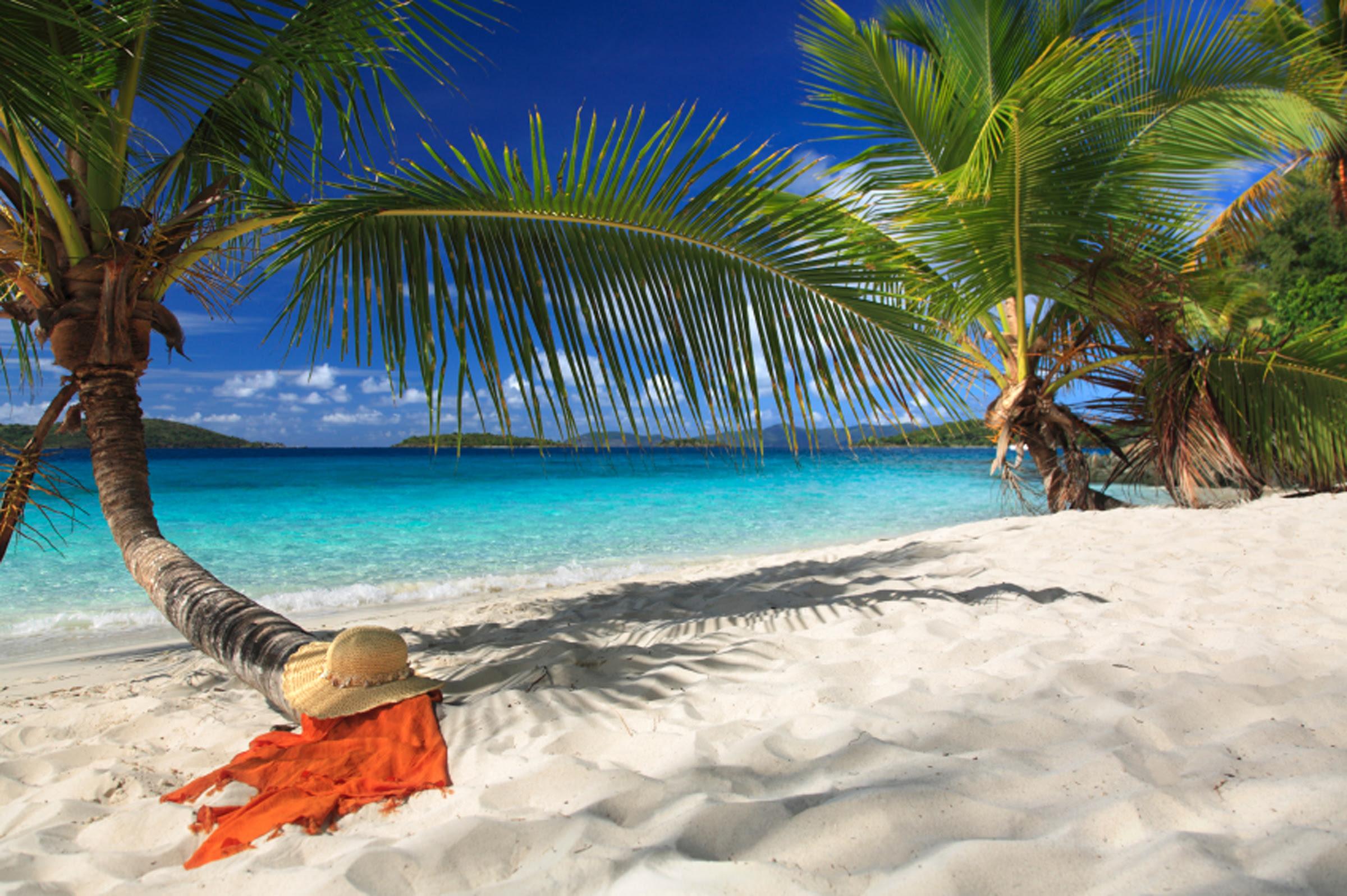 Panama Vacation for Women Panama Canal City Tour