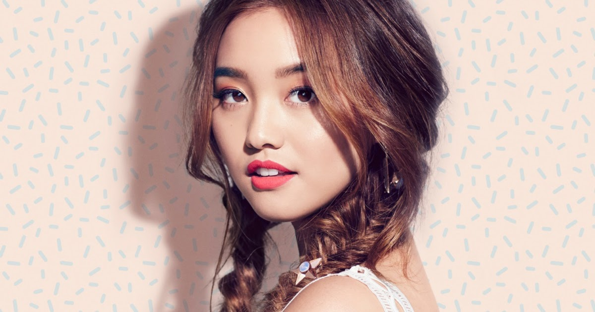 Jenn Im X Colourpop Jenn Ne Sais Quoi Eyeshadow Swatches Top Beauty Blog In The Philippines Covering Makeup Reviews Swatches Skincare And More