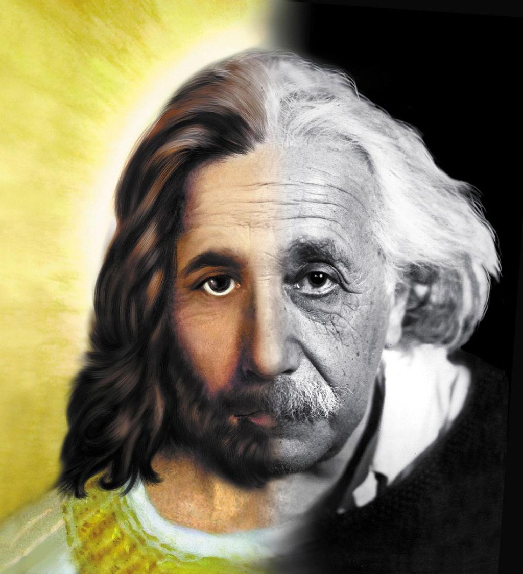 Será que quanto mais inteligentes, menos crentes somos?: a pergunta da semana