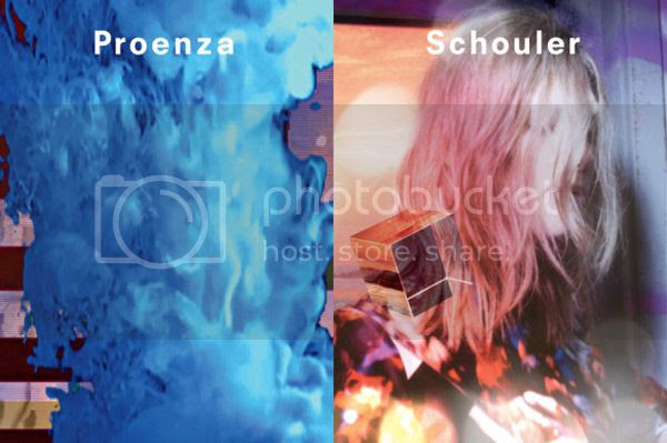 photo Proenza_Schouler_SS13_Ads_04_zpsa166aeb6.jpg