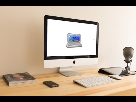 mac os x lion download iso portugues torrent
