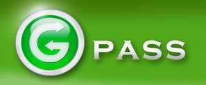 gpass.jpg