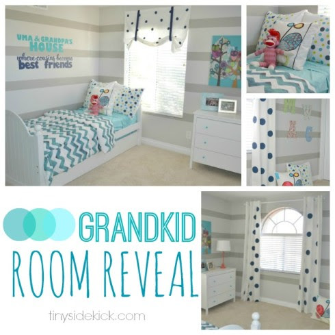 Grandkid-room-reveal-feature