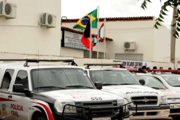 http://www.catolenews.com.br/images/fotos_p2_news/1340449490.jpg
