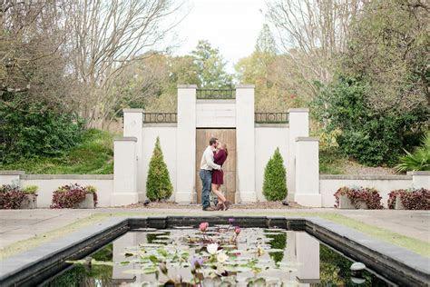 Katie & Bradley   Eric & Jamie   Birmingham, Alabama