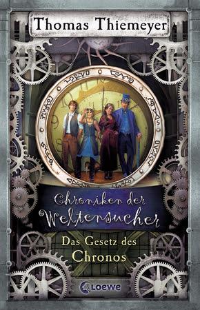 http://www.loewe-verlag.de/titel-0-0/chroniken_der_weltensucher_das_gesetz_des_chronos-4693/