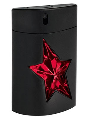 The Taste of Fragrance A*Men Thierry Mugler Masculino