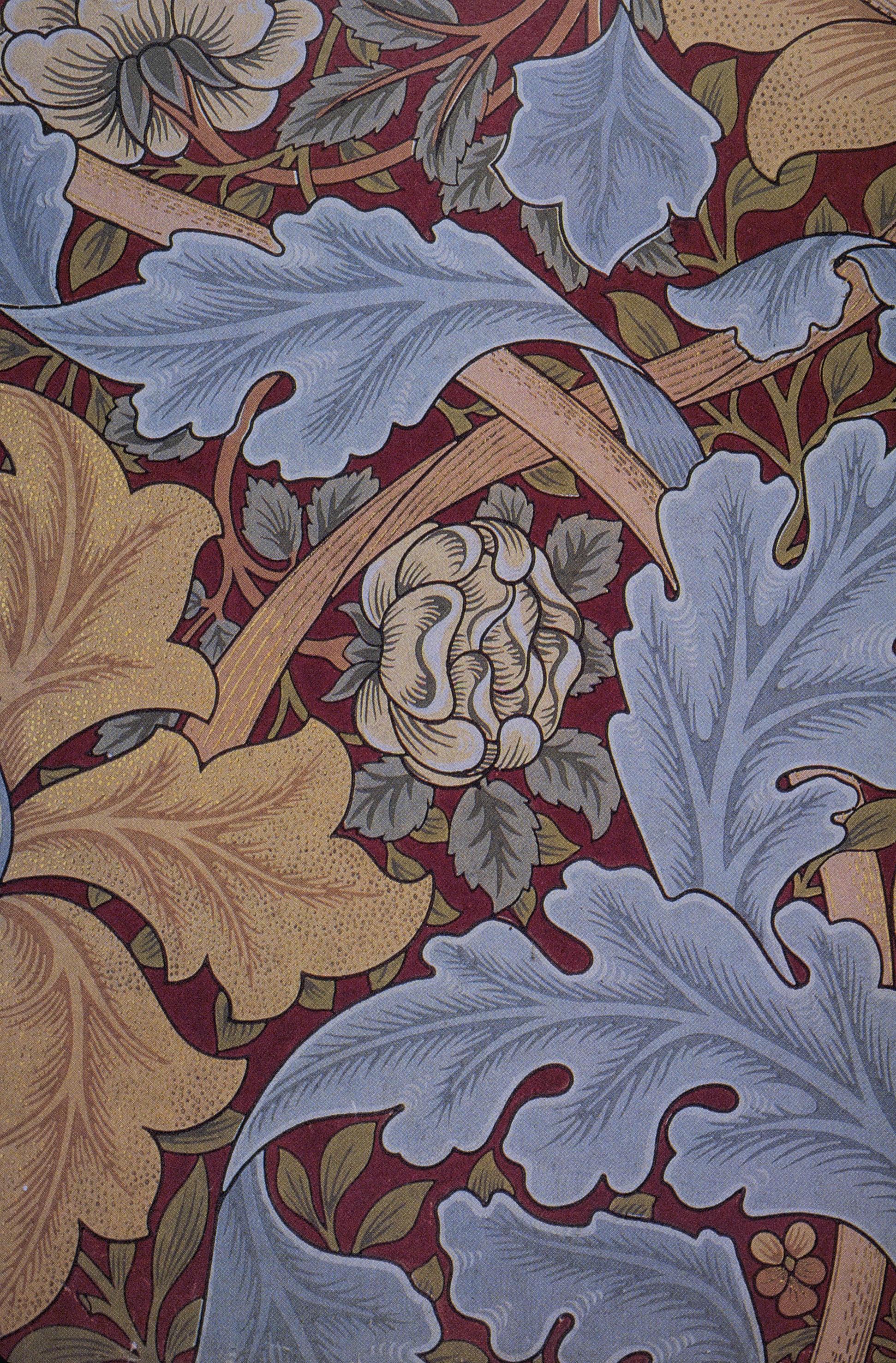 File:Morris St James 1880.jpg  Wikimedia Commons
