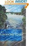 Lonesome Cove (Terry Rankin)