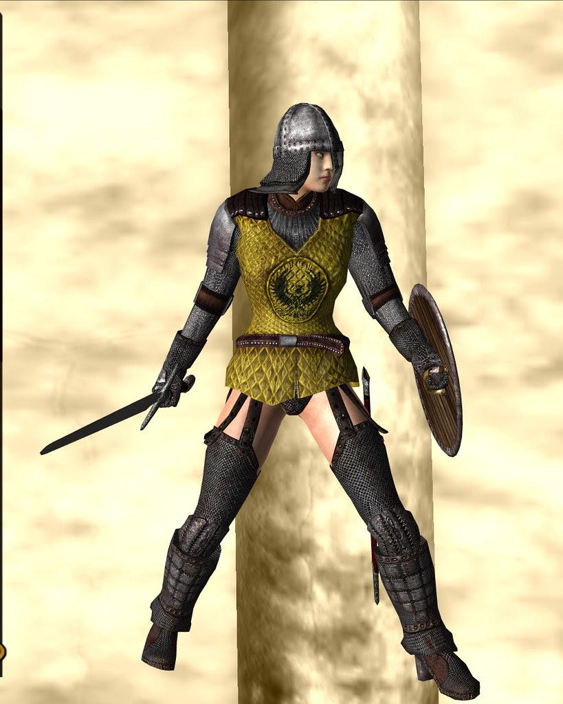 guard armor - bruma 01
