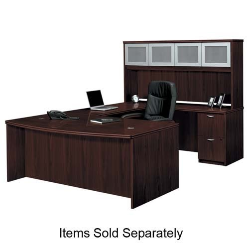 Image Result For Mahogany Lateral File Cabinet  Drawer