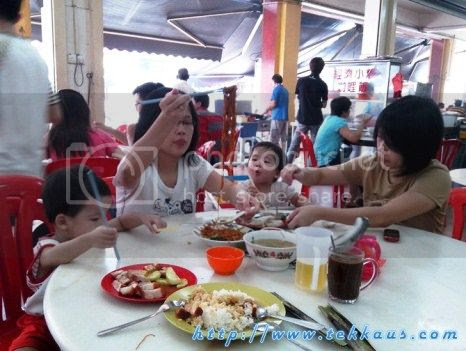 photo 11OneDayEatingTripInMuar_zps4435f94b.jpg