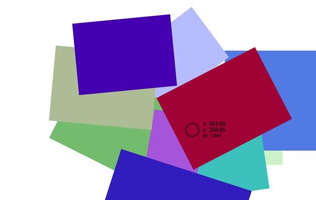 Screen shot 2012-03-10 at PM 02