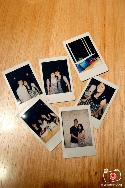 JANNIFER'S-BDAY-DELICIOUS-polaroids