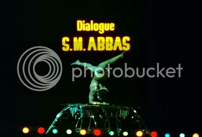 http://i291.photobucket.com/albums/ll291/blogger_images1/Kalabaaz/PDVD_016.jpg