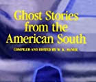 Online Reading Ghost Stories from the American South (American Storytelling) 935304843 Free PDF Book