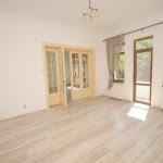 apartament Tooamnei18inchiriere olimob