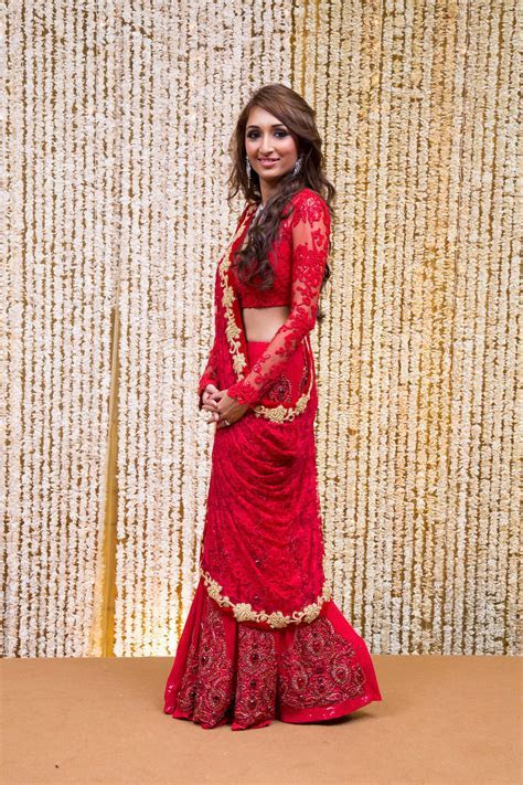 Wedding Ideas & Inspiration   Desi Outfits   Indian