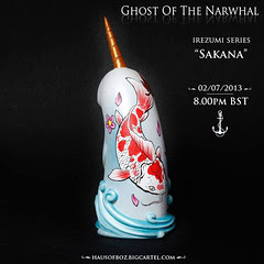 Ghost_Of_The_Narwhal-Sakana-3