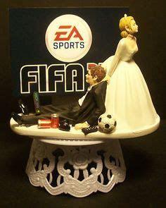 Soccer Wedding on Pinterest   Soccer Engagement Photos