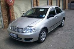 Cheap Cars For Sale In Gauteng Under R30 000