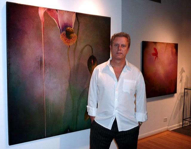 P1030521-2010-08-21-Avery-Art-Company ALAN-AVERY
