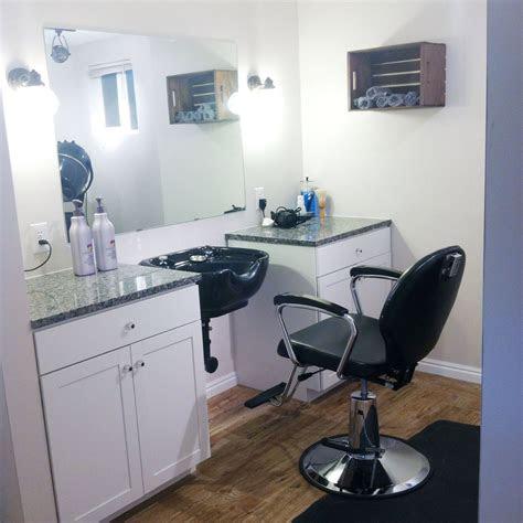 small home hair salon home hair salons small beauty
