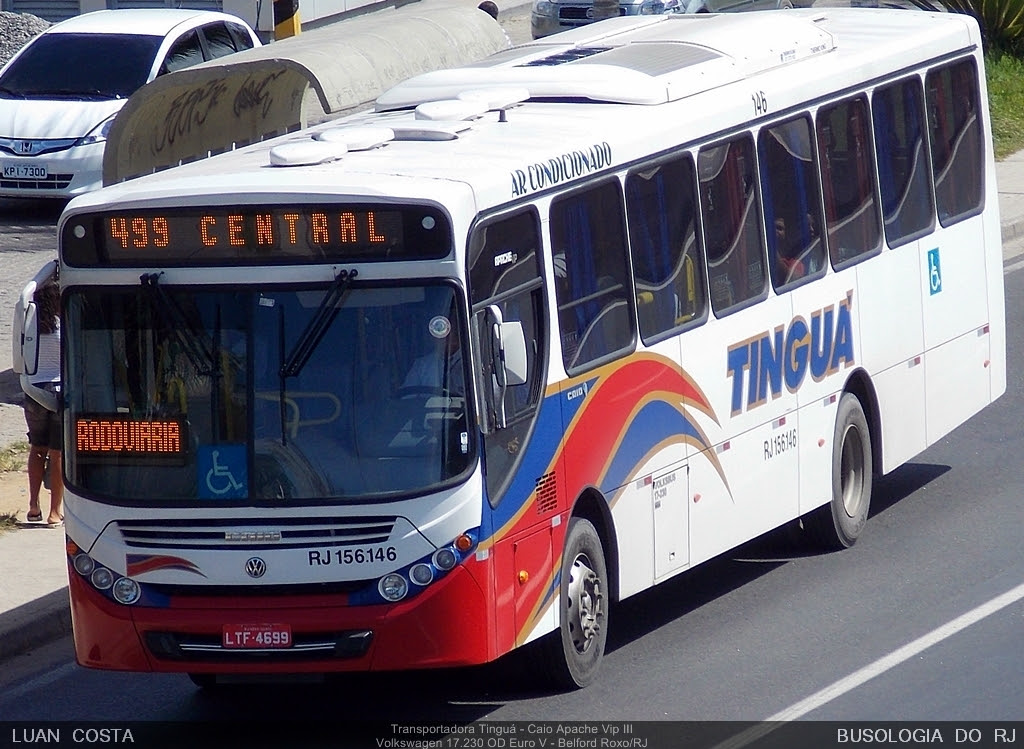 DSCN0821