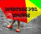 PrincessPeaCrafts