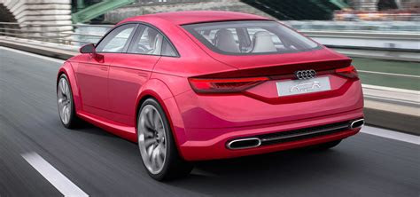 audi  reviews price  release date