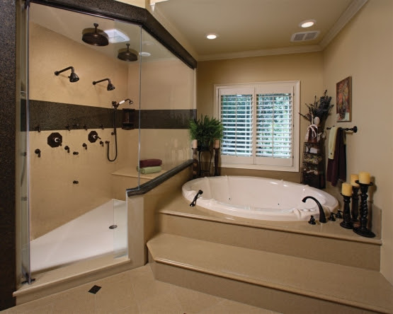 A Guide to Bathroom Remodeling | IdealSVC