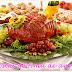Exageros na alimentação em festas de final de ano, como superar agora?