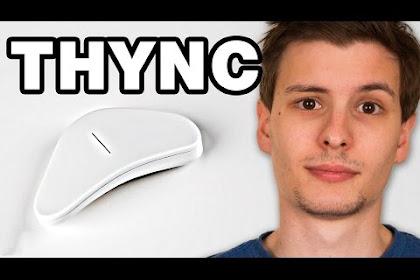 Thync Review