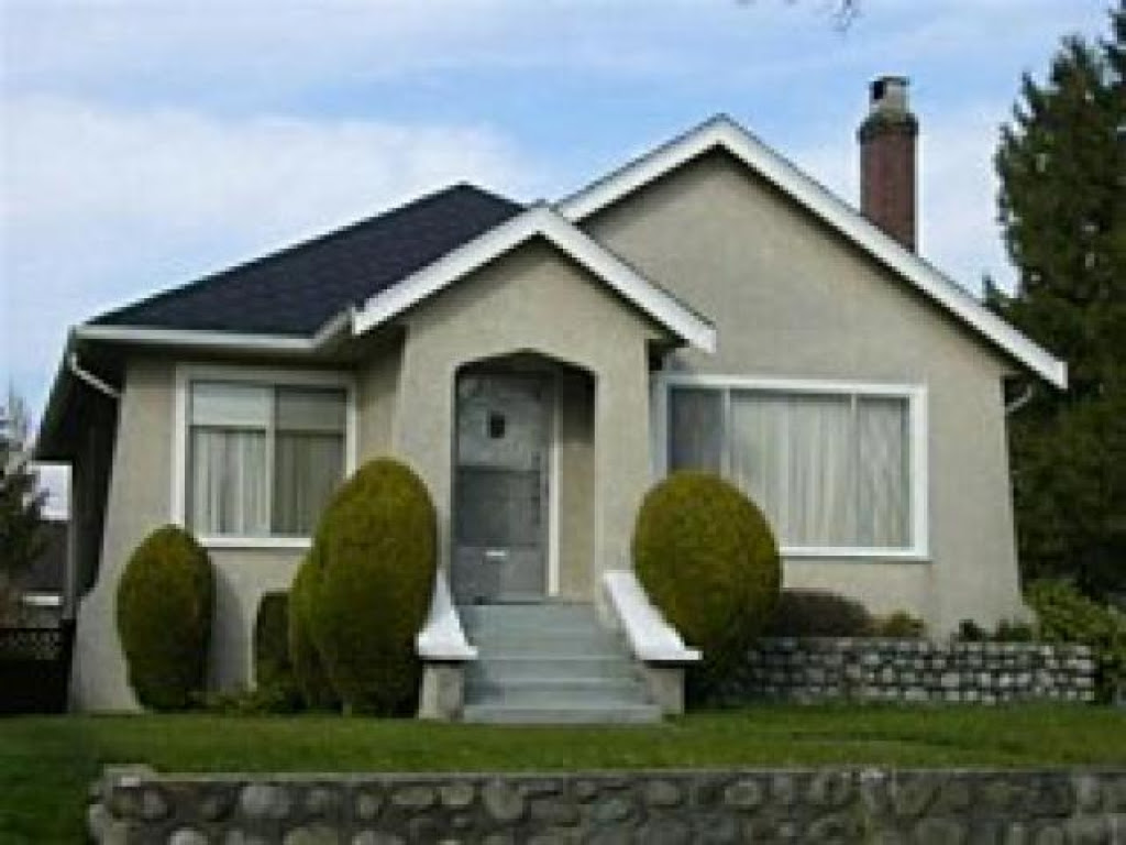 Small House Plans Canada House Plans Home Hardware Canada