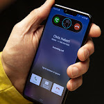 LG G8 ThinQ review: Gimmicks with a capital 'G' - PCWorld