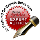 VIKRAM PRATAP, EzineArticles Basic Author