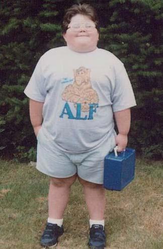 body fat percentage machine walmart