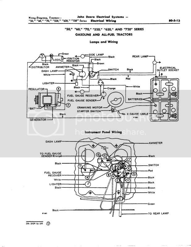 John Deere 3020 Wiring Diagram Pdf from lh5.googleusercontent.com