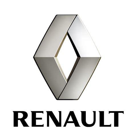 renault logo png transparent background  diy