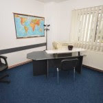 #0722539529 #aviatiei #rent #4camere #office #olimob #inchirierenord (18)