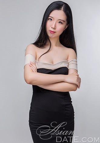 Ping (Lisa)