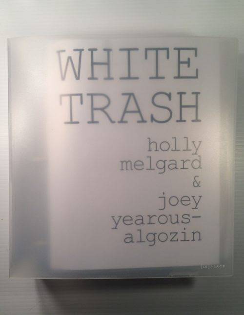 WHITE TRASH HOLLY MELGARD JOEY YEAROUS-ALGOZIN TROLL THREAD 2014 PURCHASE | DOWNLOAD