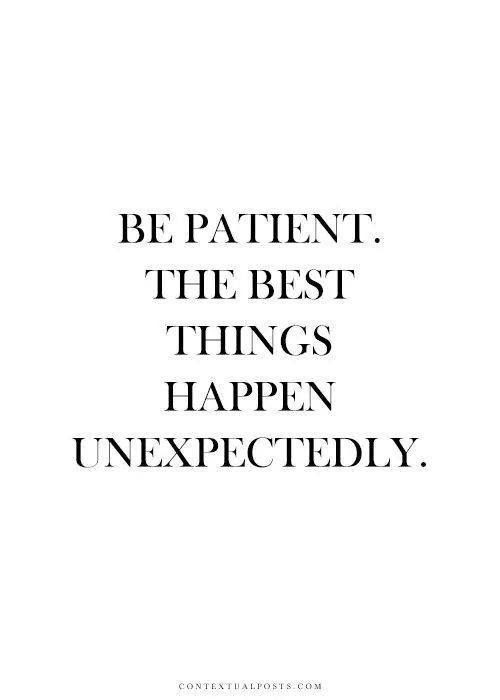 Unexpected Quotes Unexpected Sayings Unexpected Picture Quotes