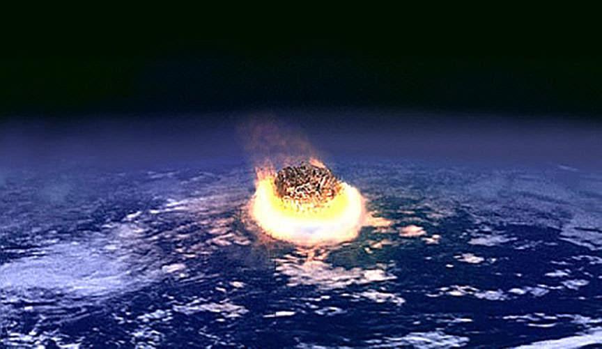 _Impacto_de_un_cometa_contra_la_Tierra_