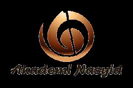 Akademi Nasyid