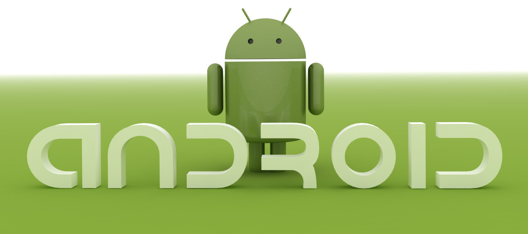 android-usb-driver-for-mac