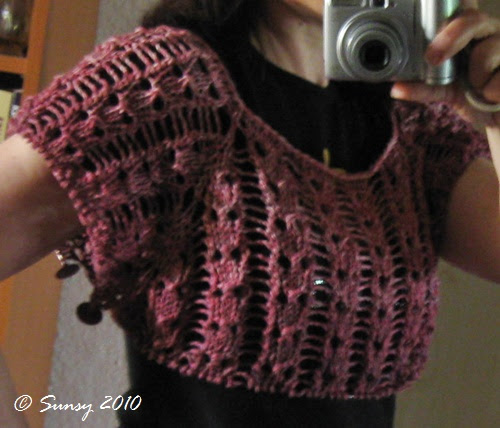 flowery_lines_pulli1a