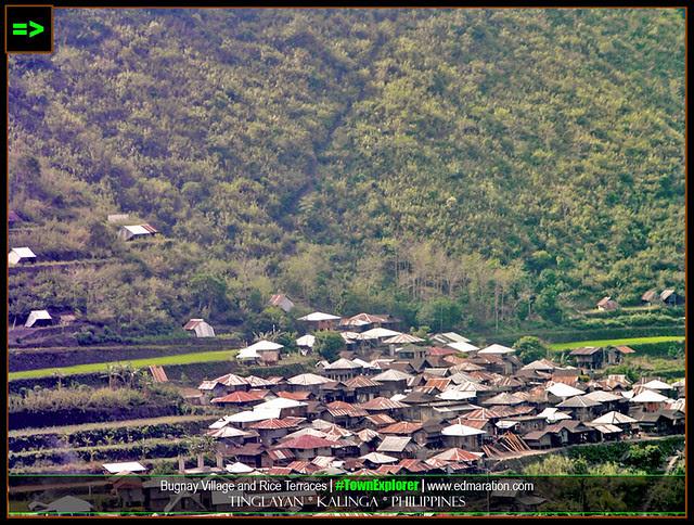 Bugnay Village