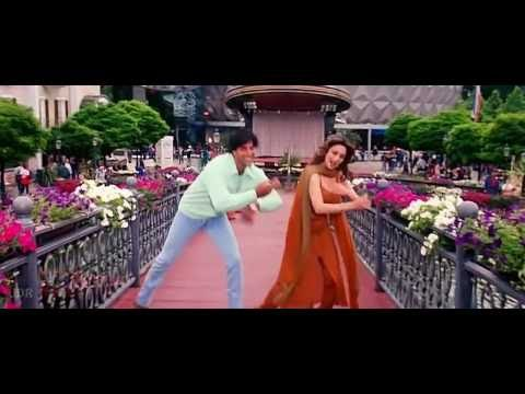 Dil to Pagal Hai HD Songs