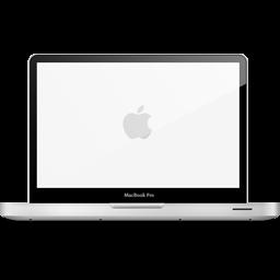 iFixExpress: Fast Apple iPhone, iPad, Mac Repair London